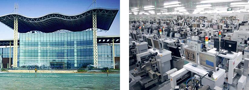 南京艾驰电子科技有限公司