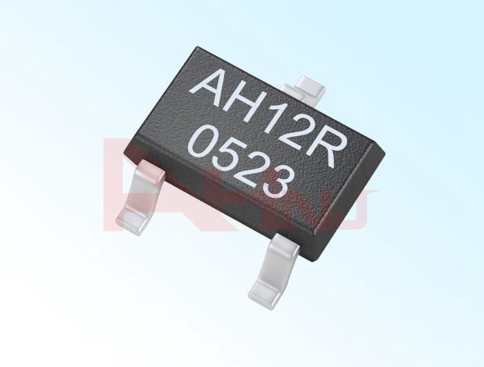 AH3012R