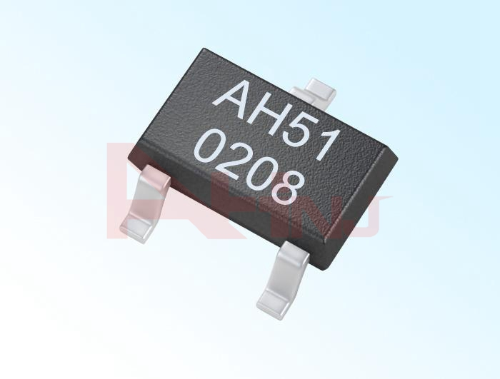 AH3051