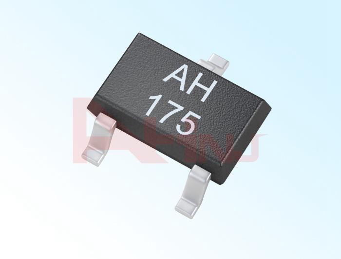 AH3075