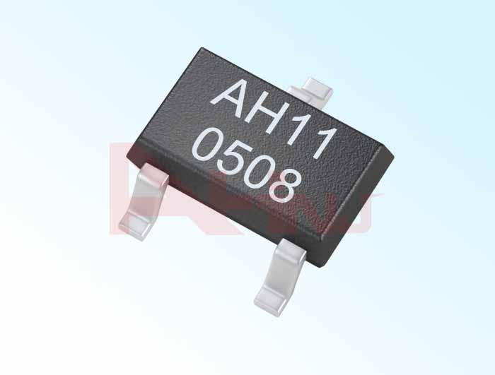 AH3011