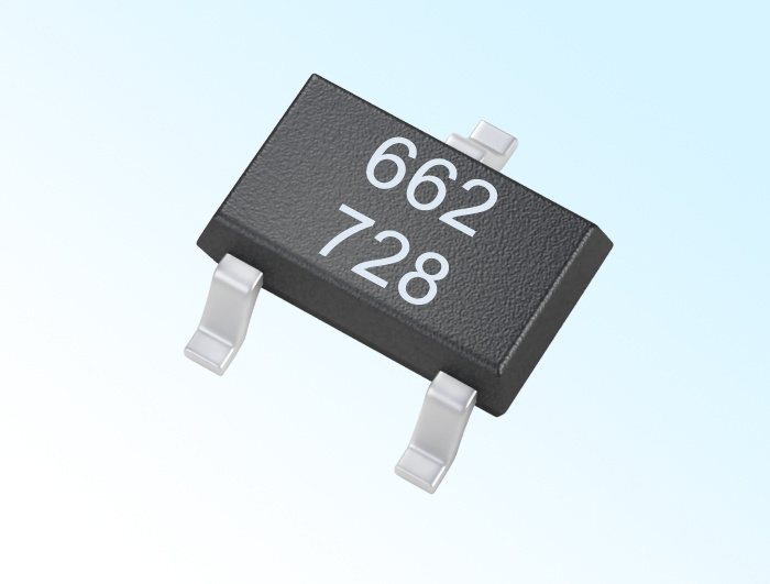 AH3662