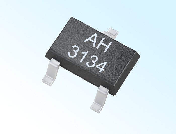AH3134