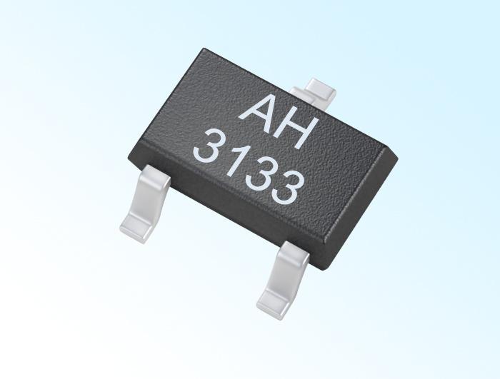 AH3133