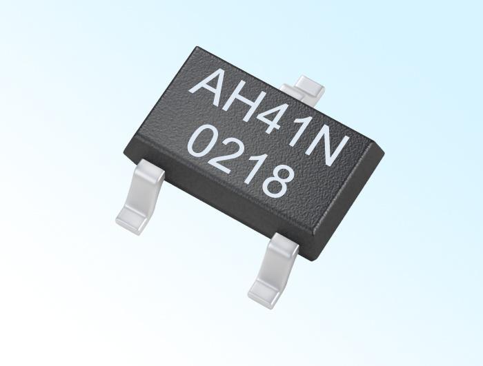 AH3041N