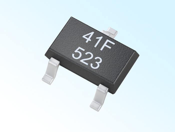 AH3041
