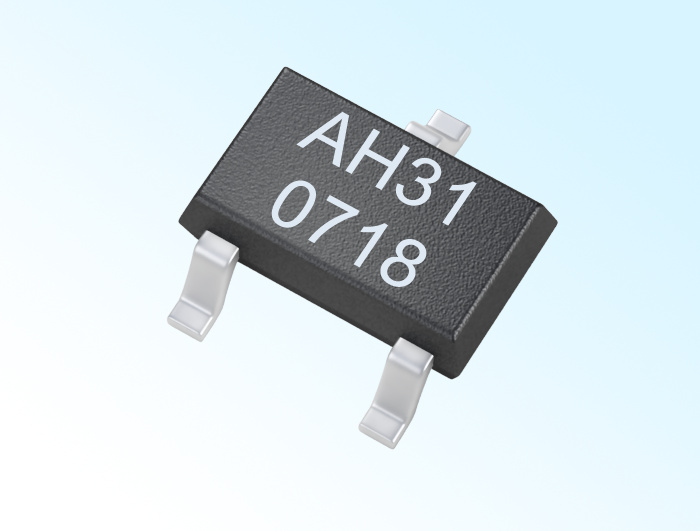 AH3031