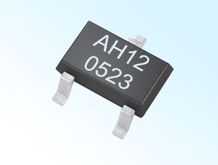 AH3012